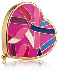 Estee Lauder Evelyn Lauder Dream Compact ELCpt