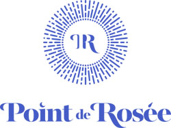 Point rosee LOGO