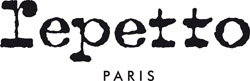 logo repetto Site