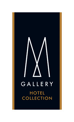 MGallery Hotel Collection logo RVB250PX